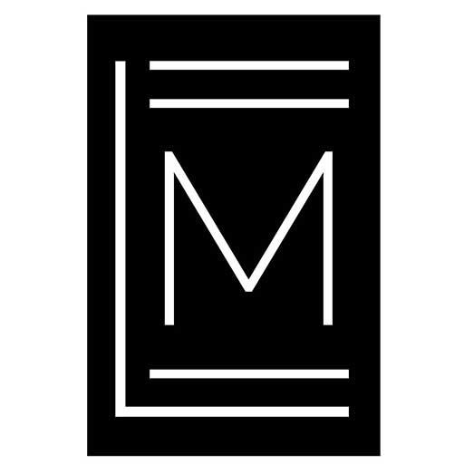 Lund&Mus Grafisk Design